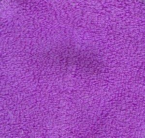 Body No. 5 :  Purple