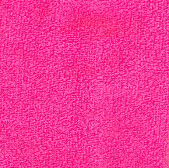 Body No. 6 : Bright Pink