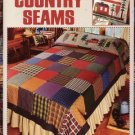 Country Seams