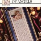 speaking of angels