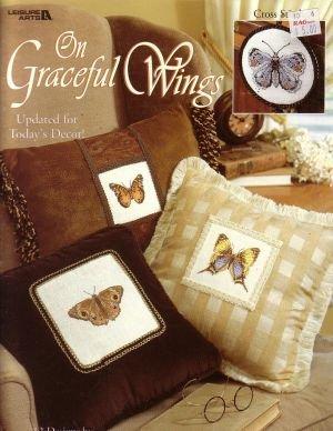 On graceful Wings