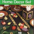 Home Decor Set