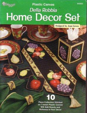 Home Decor Set
