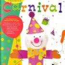 Carnival plarty planner