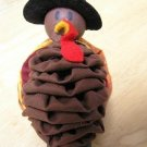 Turkey YoYO Doll Ebook