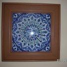 Ceramic Tile 02