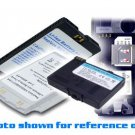 Replacement Battery for Sony Ericsson W700 Cell Phone