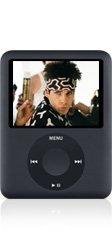 iPod nano 8GB (5 Colour)