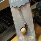 Pingu accessory
