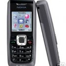 New Nokia 2610 GSM Phone Cingular T-mobile ATT