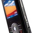 Motorola RIZR Z3 CellPhone