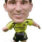 Frank Lampard (Chelsea Away)