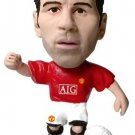 Ryan Giggs (Man Utd Home)