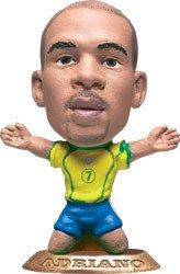 Adriano (Brazil Home)