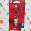 Wayne Rooney (England Home)