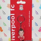 Jamie Carragher (Liverpool Home)