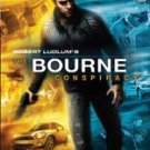 Robert Ludlum's: The Bourne Conspiracy with