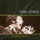 Golden Legends--Tom Jones