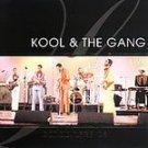 Golden Legends--Kool & The Gang