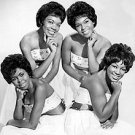 The Shirelles--Soldier Boy