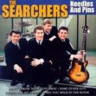 Needles & Pins [RCA] by Searchers (The) (CD, Jul-2004, Pulse)