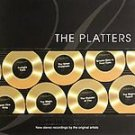 Golden Legends--The Platters