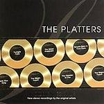 Golden Legends--The Platters