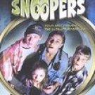 Snoopers