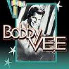 Bobby Vee--In Concert