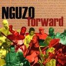 Forward CD