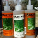 """AGASWEET """"Healthy Pleasures"""" Collection"""