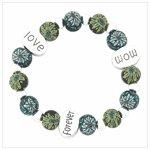 39094 Forever Mom Love Bracelet