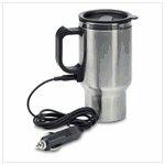 #36445 Auto Heated Mug