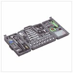 #33030 Ultimate Tool Set