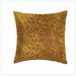 #36737 Luciene Pillow