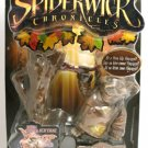 RARE Spiderwick Chronicles HOGSQUEAL Figure MIP MOC