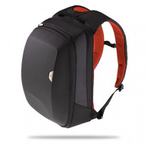 Logitech KINETIK 15.4 Backpack