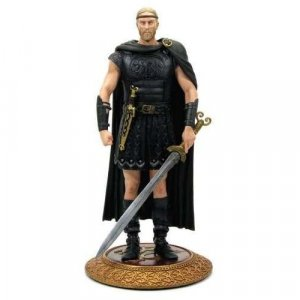 BEOWULF MAQUETTE *Brand New* Diamond Select