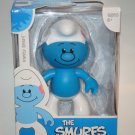 The Smurfs *Vanity Smurf* Collectible by Jakk's Pacific (FREE SHIP)
