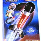 Hot Wheels Double Shotz Power Rocketz - NEW