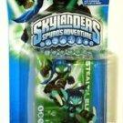 Skylanders Spyro's Adventure Stealth Elf Figure - NIB