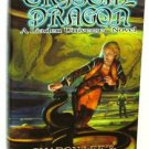 Crystal Dragon A Liaden Universe Novel (Hardcover) New by Sharon Lee