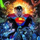 Lot of 19 Infinite Crisis #1 Posters George Perez - NEW