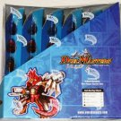6 Duel Masters 2-Player Starter Sets - New & Sealed