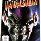 Marvel Limited Series Secret Invasion #5 - NEW