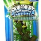 Skylanders Spyro's Adventure Stump Smash Drop the Hammer - NIB