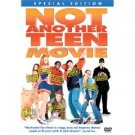 Not Another Teen Movie DVD (2001)