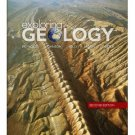 Exploring Geology 2nd Edition by: Reynolds, johnson, Kelly, morin, and carter