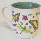 Callaway Gardens Pine Mountain Coffee Mug Cup