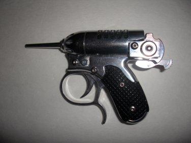 Sold Out Mib Noisy Cricket Gun Men In Black Replica From